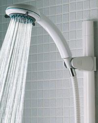 Showerforce Spare Parts